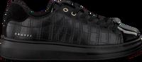 Zwarte CRUYFF CLASSICS Lage sneakers PACE  - medium