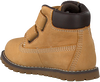Camel TIMBERLAND Enkelboots POKEY PINE H&L  - small