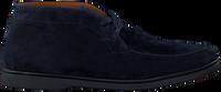 TANGO Chaussures à lacets ELIAS 6 en bleu  - medium