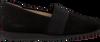 HASSIA Instappers 1654 en noir - small