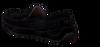 UGG Instappers ALDER en noir - small