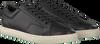 Zwarte PUMA Sneakers FUTURE CAT BIG  - small