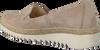 GABOR Chaussures à enfiler 610.2 en beige  - small
