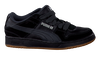 Zwarte PUMA Sneakers GRIFTER  - small