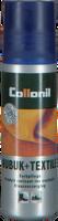 COLLONIL Verzorgingsmiddel 1.20010.00  - medium