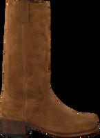 Cognac SENDRA Lange laarzen 16754 - medium