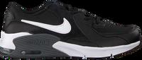 Zwarte NIKE Lage sneakers AIR MAX EXCEE (PS)  - medium