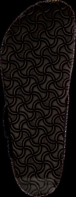 BIRKENSTOCK PAPILLIO Tongs RAMSES en gris - large
