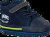 VINGINO Chaussures bébé TOM en bleu - small