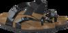 BIRKENSTOCK SLIPPERS MAYARI - small