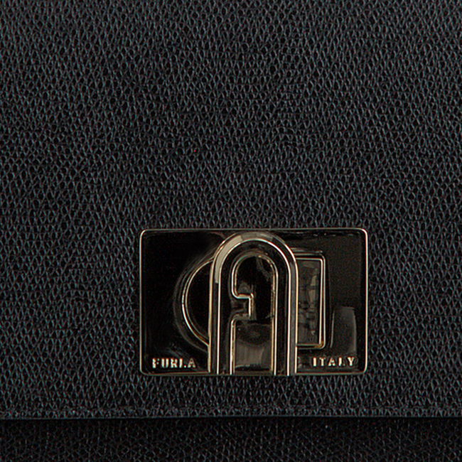 FURLA Sac bandoulière 1927 S CROSSBODY 24 en noir  - large