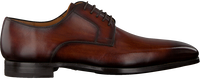 Cognac MAGNANNI Nette schoenen 20117  - medium