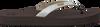 Bruine REEF Slippers STAR CUSHION SASSY  - small