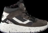 Grijze VINGINO Hoge sneakers CELSO MID  - medium