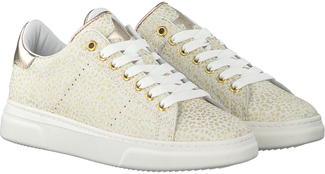 Gouden HIP Lage sneakers H1279  - large