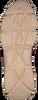 181 Baskets KYOGA en rouge  - small