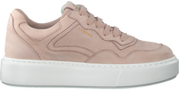 COPENHAGEN FOOTWEAR Baskets basses CPH408 en rose  - medium