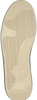 SCOTCH & SODA Baskets basses BRILLIANT en blanc  - small