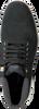 TIMBERLAND Bottillons CHUKKA LEATHER en noir - small