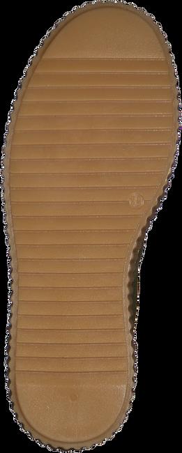 OMODA Baskets 4340 en vert - large