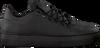 Zwarte NUBIKK Sneakers JAGGER CLASSIC GOMMA  - small