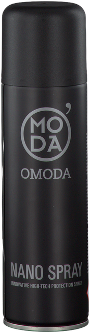 OMODA Produit protection NANO SPRAY - large