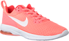 NIKE Baskets NIKE AIR MAX MOTION LW en rose - small