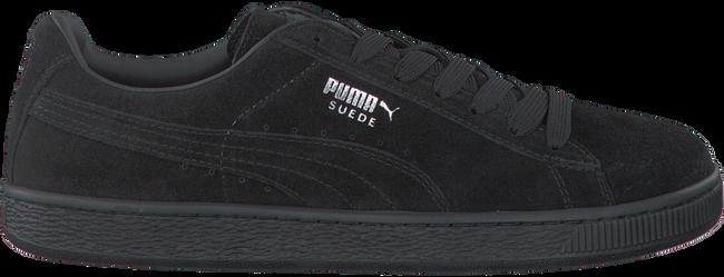 PUMA Baskets 352634 HEREN en noir - large