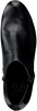Zwarte OMODA Enkellaarsjes 184 111FY - small