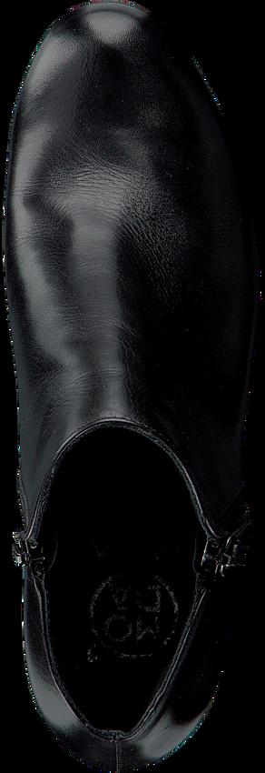 Zwarte OMODA Enkellaarsjes 184 111FY - larger