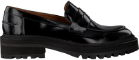 BILLI BI Loafers 24710 en noir  - medium
