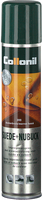 COLLONIL Beschermingsmiddel SPRAY - medium