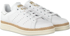 ADIDAS Baskets STAN SMITH BOLD en blanc - small