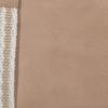 UNISA Sac bandoulière ZGESTA en gris  - small