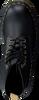 DR MARTENS Bottillons 1460 VEGAN en noir  - small