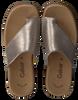 GABOR Tongs 700 en bronze  - small
