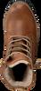 BLACKSTONE Bottillons IL62 en cognac - small