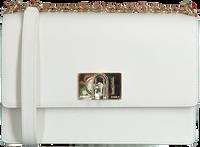 FURLA Sac bandoulière 1927 S CROSSBODY 24 en gris  - medium