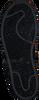 ADIDAS Baskets SUPERSTAR FOUNDATION en noir - small
