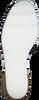 Zwarte UNISA Espadrilles LUENGO  - small