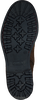 MAZZELTOV Bottines à lacets 9079 en taupe  - small