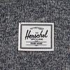 HERSCHEL Bonnet ELMER en bleu - small