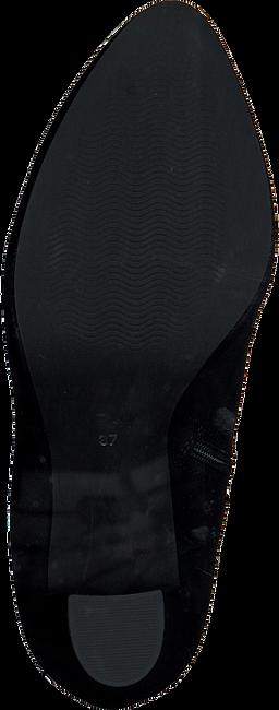 OMODA Bottines 7260112 en noir - large