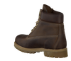TIMBERLAND Bottillons 6IN PREMIUM FTB en marron - small