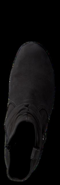 GABOR Bottines 083 en gris - large
