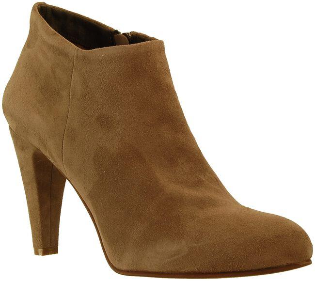 taupe SPM shoe 5753301  - large