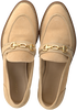 Beige GANT Loafers ST BEETON  - small