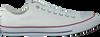CONVERSE Baskets OX CORE H en blanc - small