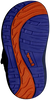 TEVA Sandales PSYCLONE 2 6098 en bleu - small
