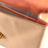 COCCINELLE Sac à main LIYA 1801 en beige  - small